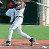 20120319 - HS Baseball v Valley Torah (21 of 43)