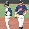 20120319 - HS Baseball v Valley Torah (34 of 43)