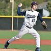 20120319 - HS Baseball v Valley Torah (25 of 43)
