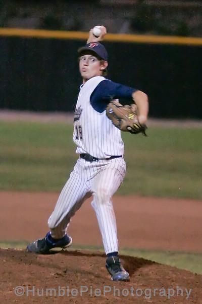 20120511 - HS Baseball v Newbury Pk (27 of 61)_f