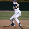 20120511 - HS Baseball v Newbury Pk (21 of 61)_f