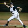 20120511 - HS Baseball v Newbury Pk (51 of 61)_f