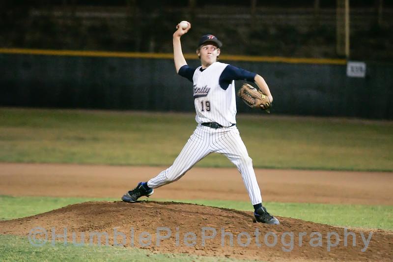 20120511 - HS Baseball v Newbury Pk (41 of 61)_f