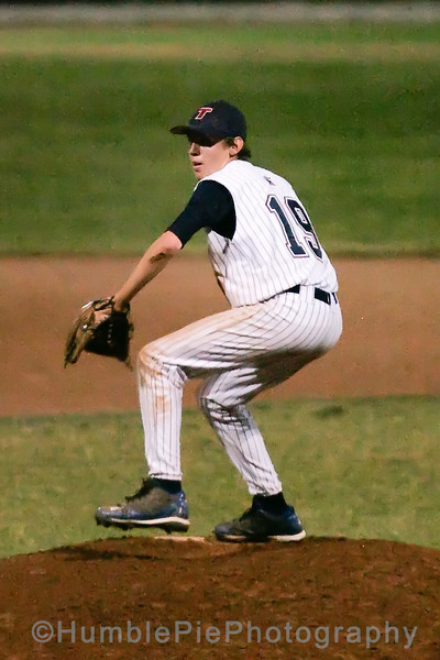 20120511 - HS Baseball v Newbury Pk (4 of 61)_f