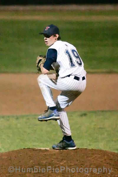 20120511 - HS Baseball v Newbury Pk (3 of 61)_f