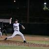 20120511 - HS Baseball v Newbury Pk (52 of 61)_f