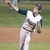 20120511 - HS Baseball v Newbury Pk (36 of 61)_f