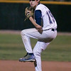 20120511 - HS Baseball v Newbury Pk (26 of 61)_f