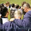 20120511 - HS Baseball v Newbury Pk (58 of 61)_f