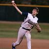 20120511 - HS Baseball v Newbury Pk (28 of 61)_f