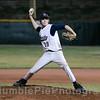 20120511 - HS Baseball v Newbury Pk (47 of 61)_f