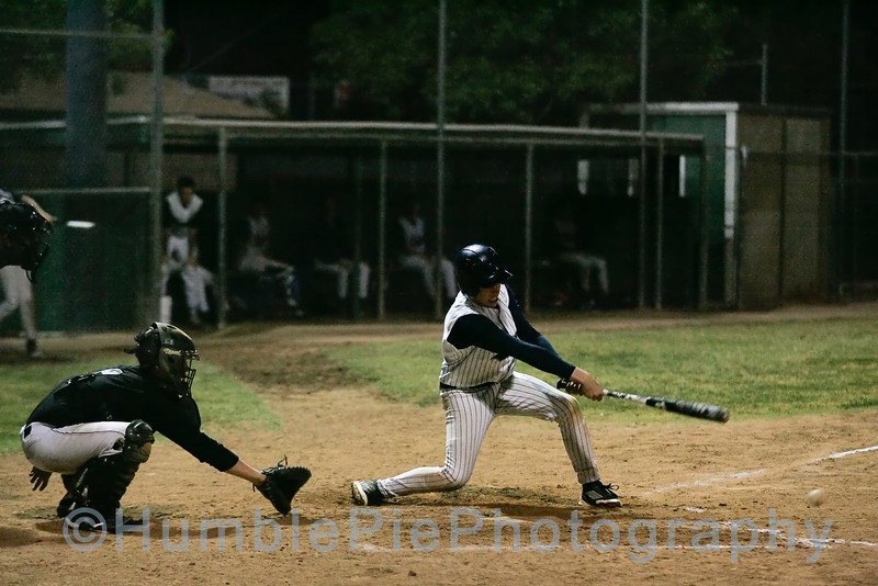 20120511 - HS Baseball v Newbury Pk (44 of 61)_f