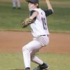 20120511 - HS Baseball v Newbury Pk (34 of 61)_f