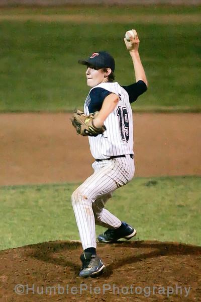 20120511 - HS Baseball v Newbury Pk (5 of 61)_f