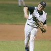 20120511 - HS Baseball v Newbury Pk (37 of 61)_f