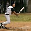 20120511 - HS Baseball v Newbury Pk (31 of 61)_f