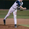 20120511 - HS Baseball v Newbury Pk (22 of 61)_f
