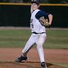 20120511 - HS Baseball v Newbury Pk (24 of 61)_f