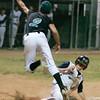 20120511 - HS Baseball v Newbury Pk (32 of 61)_f