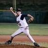 20120511 - HS Baseball v Newbury Pk (48 of 61)_f