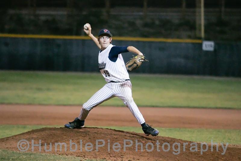 20120511 - HS Baseball v Newbury Pk (42 of 61)_f