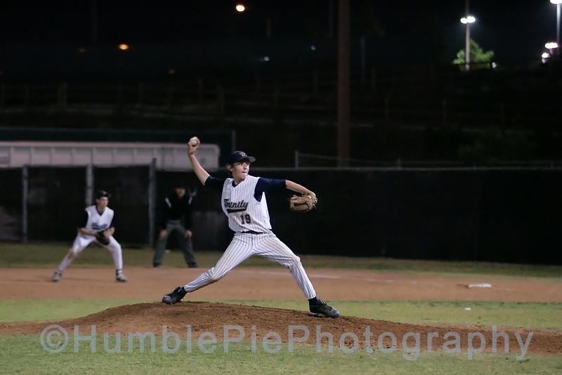 20120511 - HS Baseball v Newbury Pk (53 of 61)_f