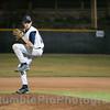 20120511 - HS Baseball v Newbury Pk (38 of 61)_f