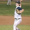 20120511 - HS Baseball v Newbury Pk (35 of 61)_f