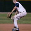 20120511 - HS Baseball v Newbury Pk (23 of 61)_f