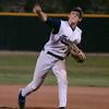 20120511 - HS Baseball v Newbury Pk (25 of 61)_f