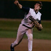 20120511 - HS Baseball v Newbury Pk (29 of 61)_f