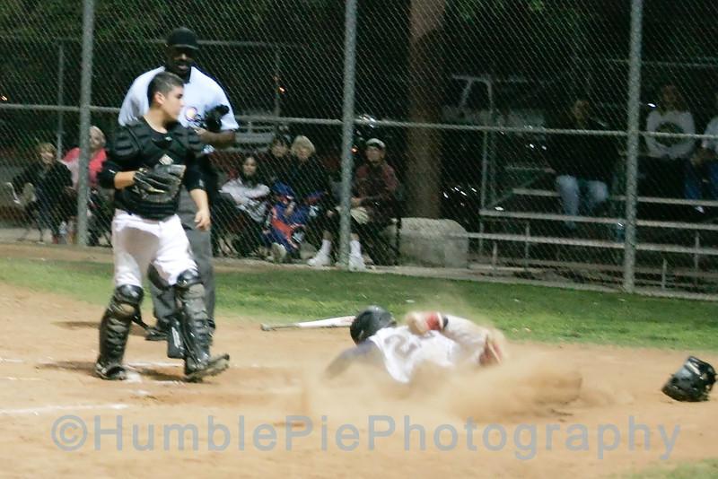 20120511 - HS Baseball v Newbury Pk (14 of 61)_f