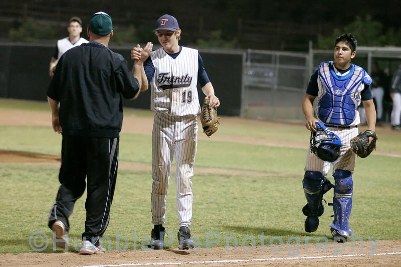 20120511 - HS Baseball v Newbury Pk (54 of 61)_f