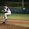 20120511 - HS Baseball v Newbury Pk (39 of 61)_f