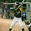 20120511 - HS Baseball v Newbury Pk (30 of 61)_f
