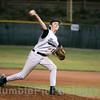 20120511 - HS Baseball v Newbury Pk (40 of 61)_f