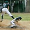 20120511 - HS Baseball v Newbury Pk (33 of 61)_f