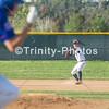 20180410 - TCA Baseball v Faith  29edit