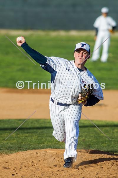 20180410 - TCA Baseball v Faith  47edit