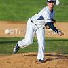 20180410 - TCA Baseball v Faith  39edit
