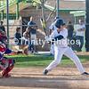 20180410 - TCA Baseball v Faith  16edit