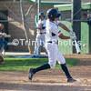 20180410 - TCA Baseball v Faith  32edit