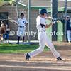 20180410 - TCA Baseball v Faith  31edit