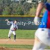 20180410 - TCA Baseball v Faith  30edit