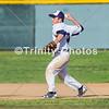20180410 - TCA Baseball v Faith  14edit