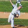 20180410 - TCA Baseball v Faith  3edit