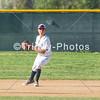 20180410 - TCA Baseball v Faith  27edit