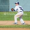 20180410 - TCA Baseball v Faith  13edit