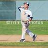 20180410 - TCA Baseball v Faith  15edit