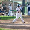 20180410 - TCA Baseball v Faith  34edit
